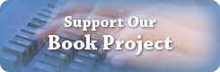 Support Our Book Project